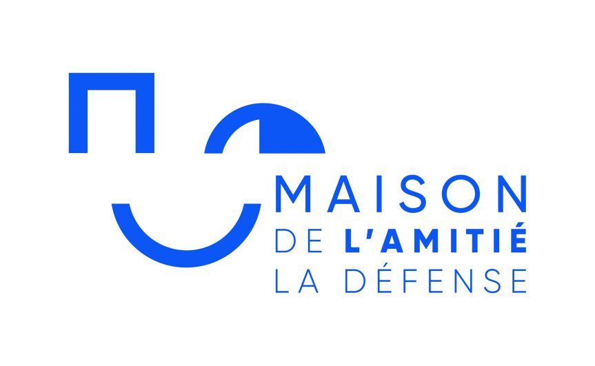 MaisondelAmitiéLaDefense